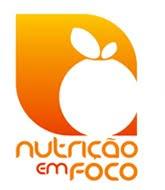 Portal Nutrição em Foco