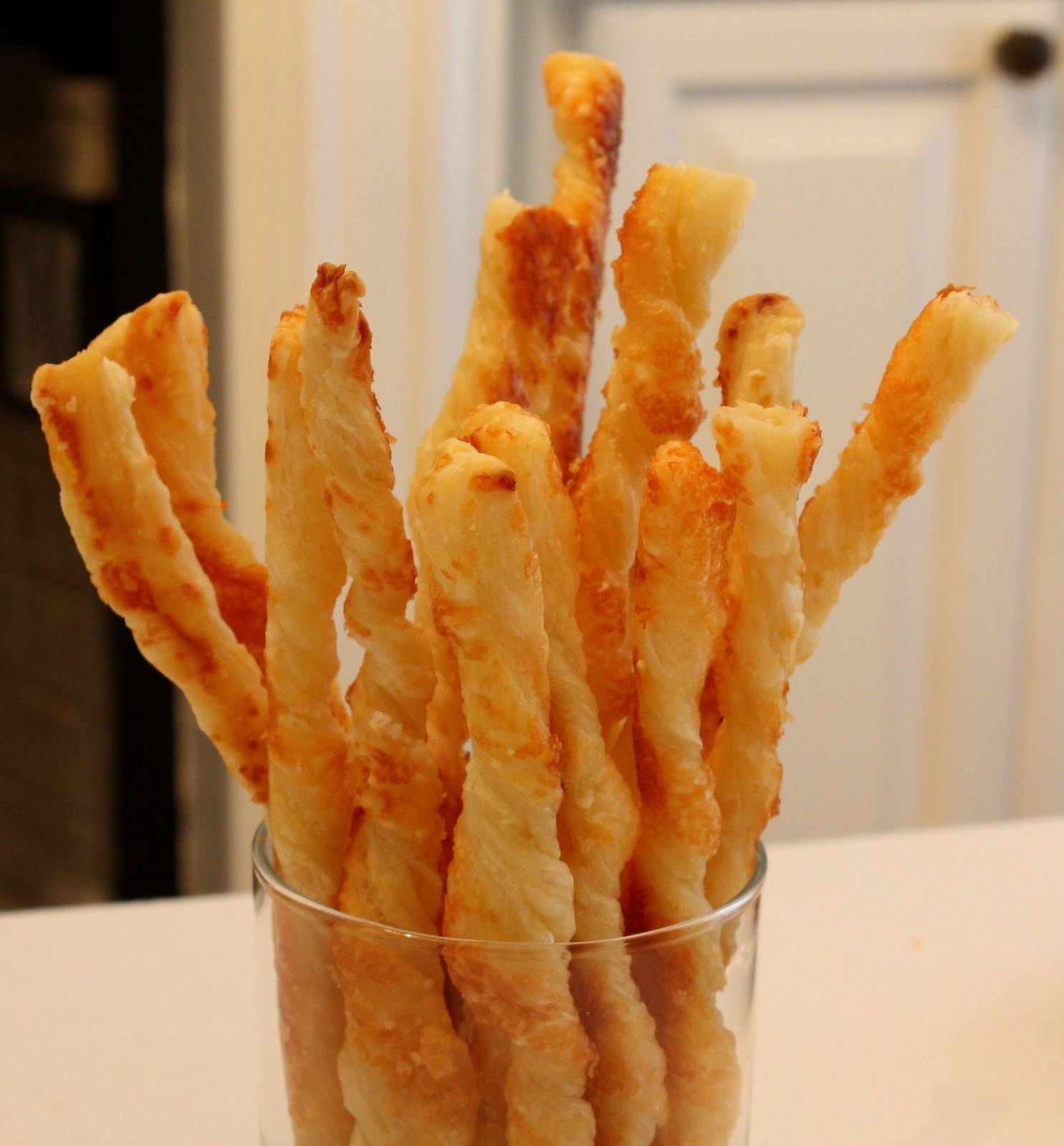 cheese straws courtesy martha stewart ingredients all purpose flour ...