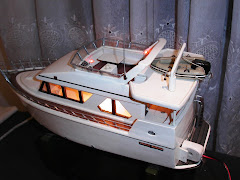 carver 445 aceso
