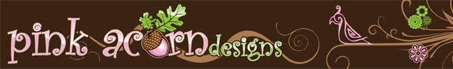 Pink Acorn Designs - Custom Hand Knits