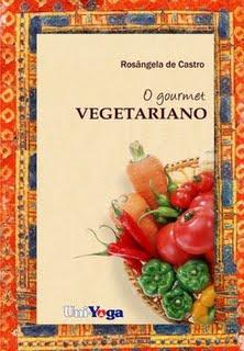 [culinária+vegetariana+yoga]