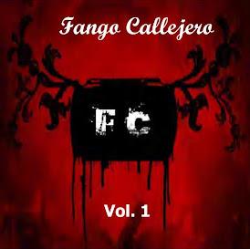 Fango Callejero Vol. 1