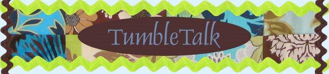 TumbleTalk