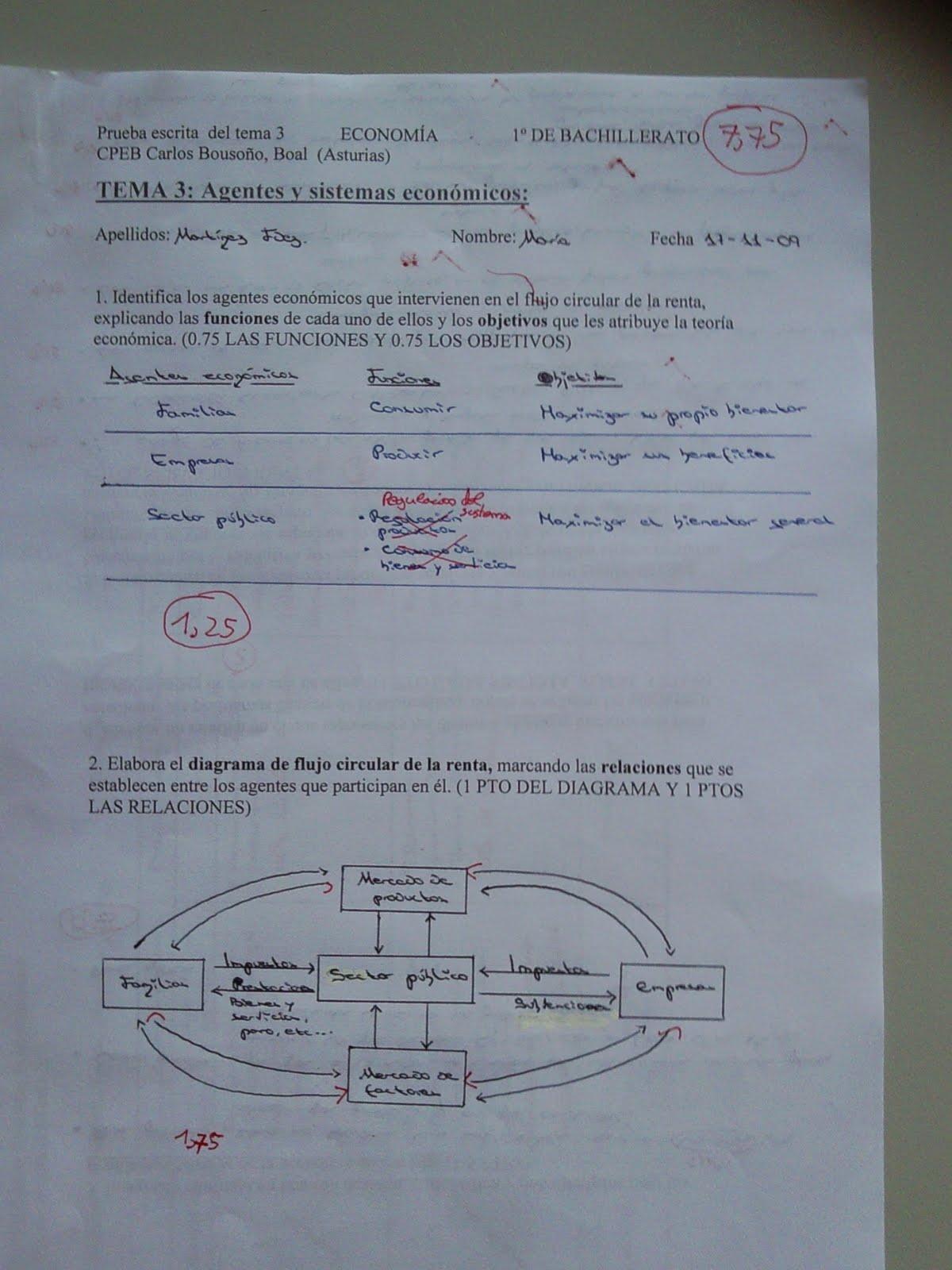 Economiaboal tema 3 los agentes y sistemas econmicos external image foto1093g ccuart Choice Image
