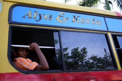 Thinking Go Home Town - Mudik Riau