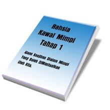 EBOOK RM TAHAP 1