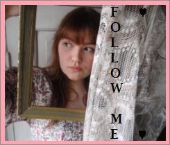 ...tai seuraa Blogilistalla