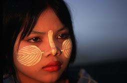 Birmania da non dimenticare