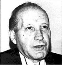 Federico Caffè