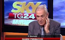 Gianni Pennacchi