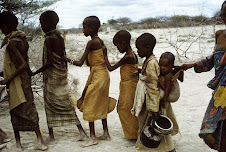 Somalia 2010. Il peggio del peggio