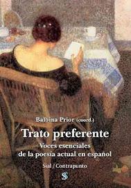 Trato preferente (2010)