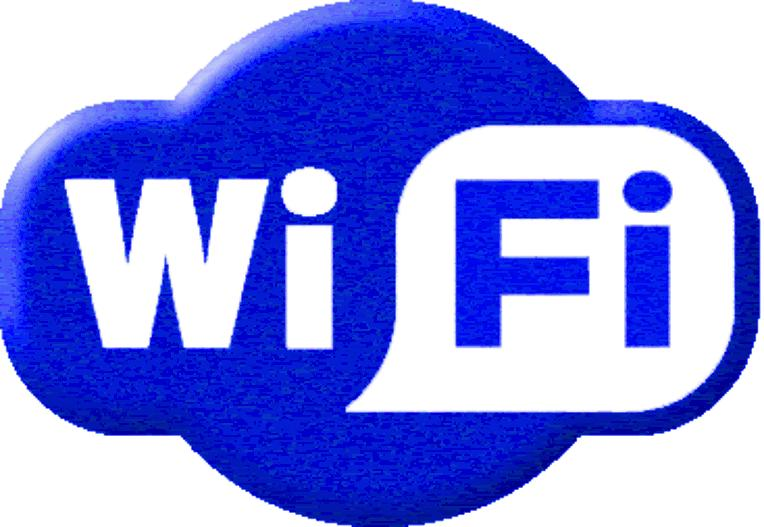 Wi fi In Homes Can Be Hacked Five Seconds