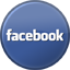 Facebook Fan Page