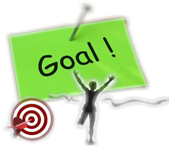 my goals for college Success in college guide since college is an investment of time and money and long-term goals for yourself based on your top values you're more likely to get.