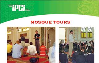 dedat Gambar2 Pencemaran Masjid di Dunia   Termasuk Syeikh Azhar!