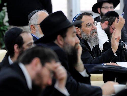 rabbi2.jpg (500×377)