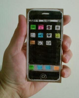 Nuevo Servicio Del iPhone Automáticamente Llamará A La Novia Del Usuario