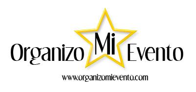 Organizo mi evento, Boda salones para eventos