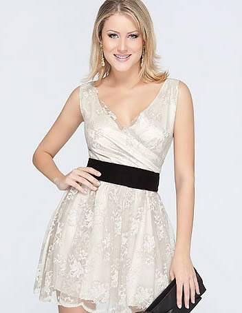 vestido+branco4