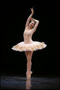 Royal ballet!!!