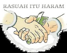 RASUAH