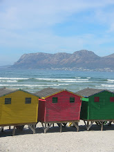 Muizenberg