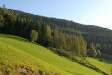 Eben, Austria