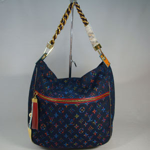 branded handbags lv madonna waterproof twist