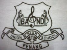 协和军铜乐队Union High School Band