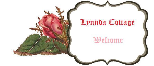 lynnda cottage