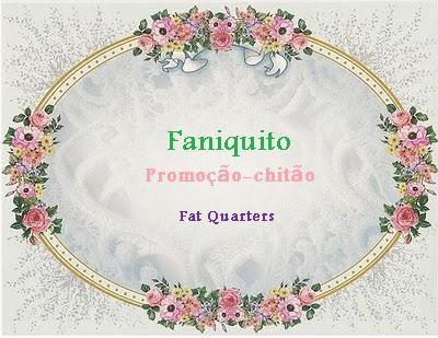 Ana/Faniquito