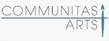 Communitas Arts