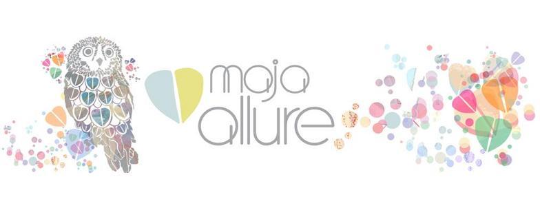 Maja Allure