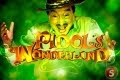 Pidols Wonderland June 10 2012 Episode Replay