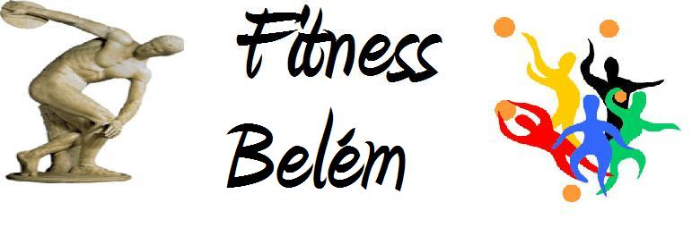 Fitness Belm