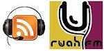 Escucha RUAH