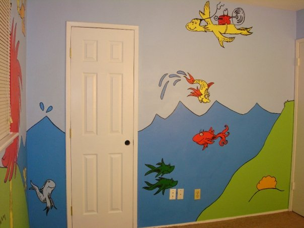 [seuss+room]