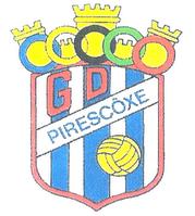 Representação do Onixpool na Federação Portuguesa de Bilhar