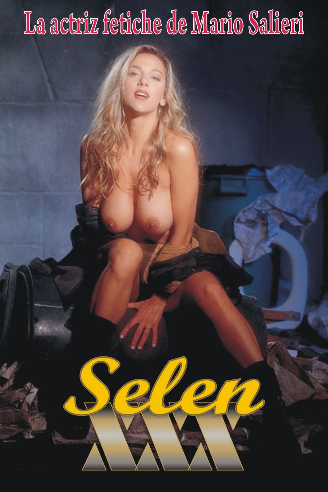 Showing Xxx Images For Orgia Di Compleanno Selen Xxx Www Fuckpix Club