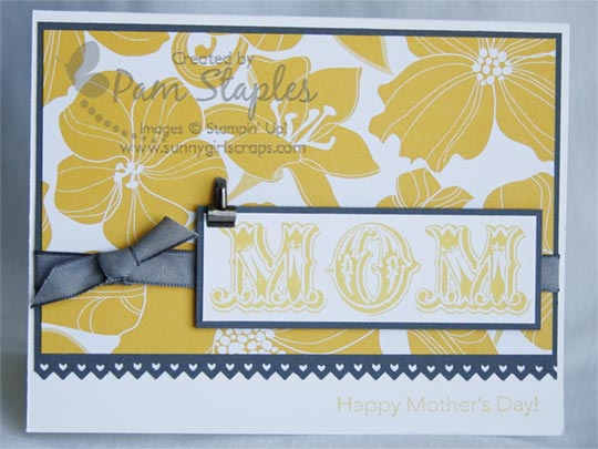 easy mothers day cards to make. easy mothers day cards to make