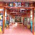 Rupchand Mukherjee Lane - A Journey to Nostalgia
