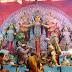 47 Palli, Yubak Brinda - The Golden Jubilee Celebration