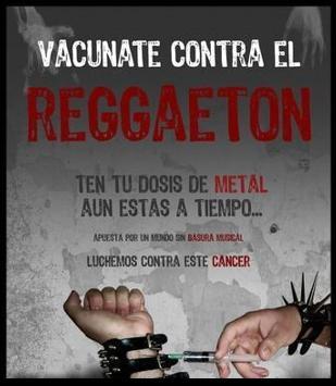 ¿Tú ya te vacunaste?