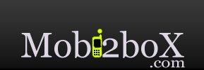 I-Mate Mobiles