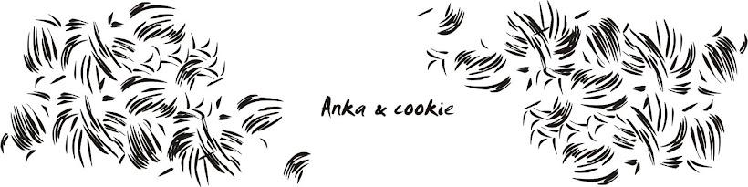 ankacookie