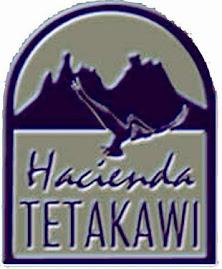 Kacienda Tetakawi