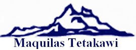 Maquilas Tetakawi