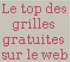 GRILLES FREE WEB