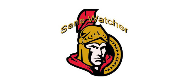 Sens Watcher